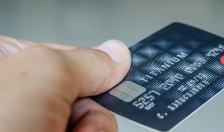 What is a Credit Card? 5 Things to Understand